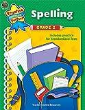Spelling, Grade 2, Debra J. Housel and Debra HOUSEL, 0743937724