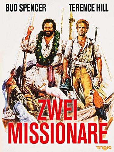 Zwei Missionare Film