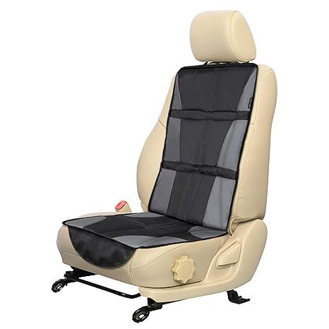 Amazon.com: Shynerk - Protector de asiento de coche para ...
