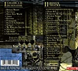 Chaos A.D. (Expanded Edition)(2CD)