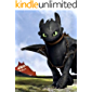 The Best Train Dragon Funny Memes Book (English Edition)