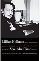 Scoundrel Time Paperback