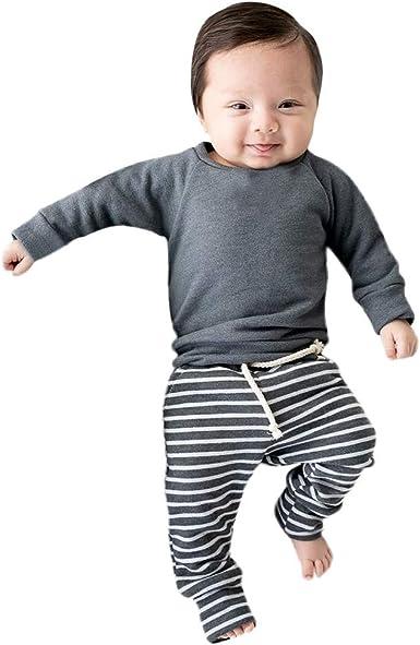 0-2 Años, SO-buts Niño Niños Bebé Niño Niña Otoño Pijama ...
