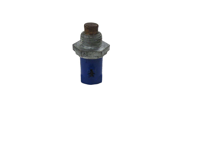 GM Ported Vacuum Switch Part #3040871