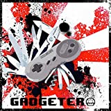 Gadgeter (Original Mix)