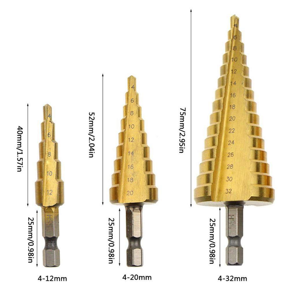 400 Pcs Clous Tapissier Laiton Cuivre Meubles Décoratifs DIY 10x10mm