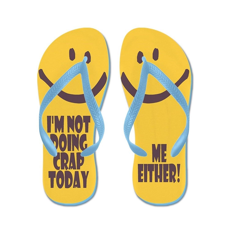 Lplpol Fish Flip Flops Flip Flops for Kids and Adult Unisex Beach Sandals Pool Shoes Party Slippers