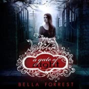 A Gate of Night: A Shade of Vampire, Book 6 | Bella Forrest
