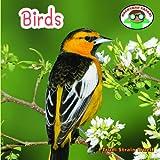 Birds, Trudi Strain Trueit, 1608702421