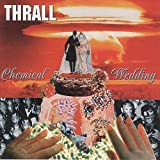 Chemical Wedding