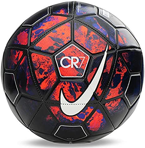 Nike CR7 Prestige – Balón de fútbol de fútbol sc2782 – 636 ...