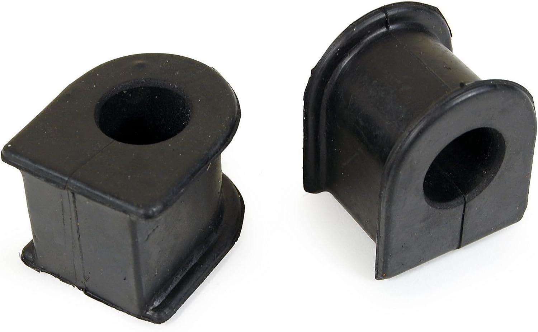 Mevotech MK80818 Suspension Stabilizer Bar Bushing