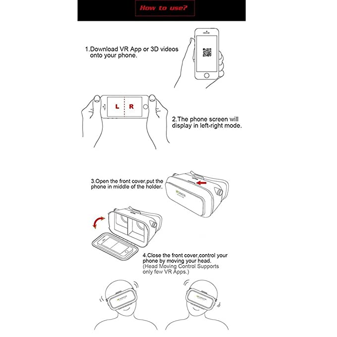 Iphone Charger Wiring Diagram 3