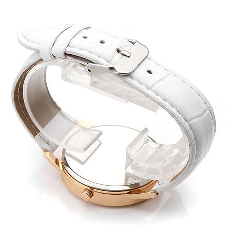 Armbanduhr skizze  JSDDE Uhren,Vintage Damen Armbanduhr Skizze Elefant Zifferblatt ...