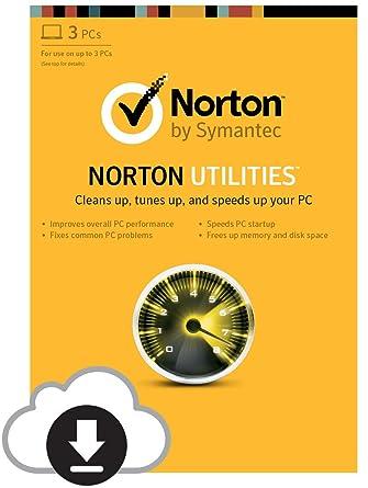 norton utilities 16 activation code free