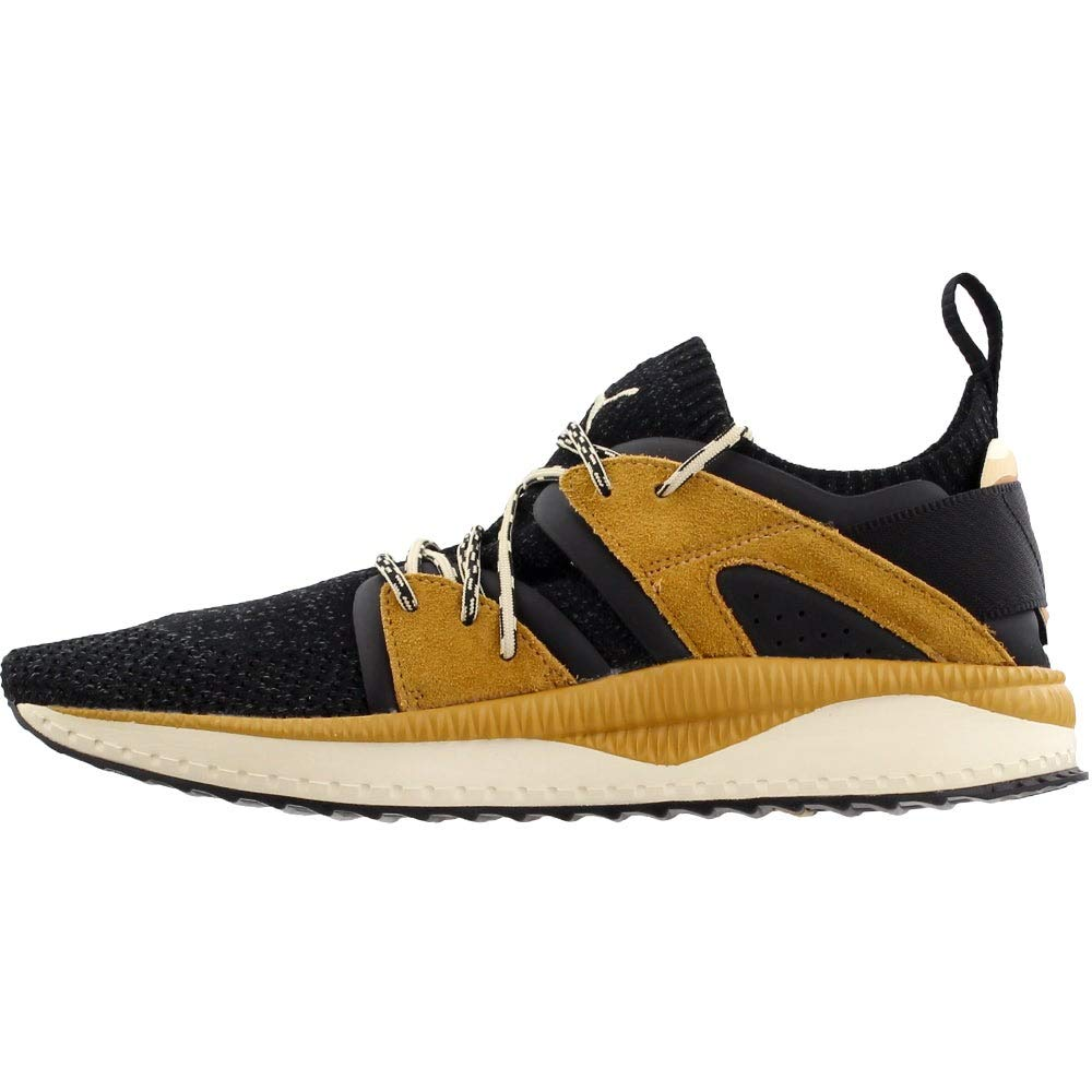 20b4f36a5d108 Amazon.com | PUMA Mens Tsugi Blaze Evoknit Camo Athletic | Tennis & Racquet  Sports