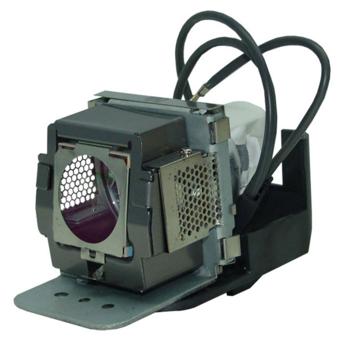 Genie Lamp 5J.01201.001 BENQプロジェクター用 B00GXDUU6M