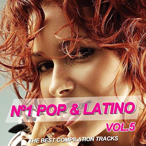 Nº1 Pop & Latino Vol. 5