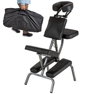 ƒquipement De Massage Professionnel Chaises Et Tabourets