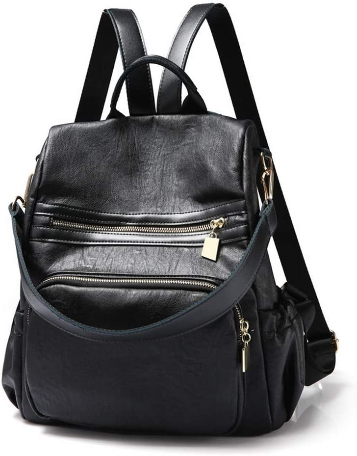 Backpack Women Backpack large capacity Women Shoulder Bag School Bag For Teenage Girl Children Backpacks Travel Bag