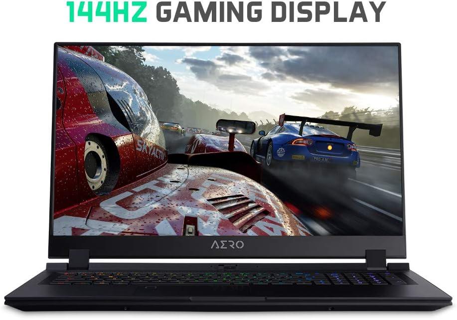 61USkS4OvlL. AC SL1000 Best NVIDIA GeForce RTX 2060 Laptops 2021 Reviews