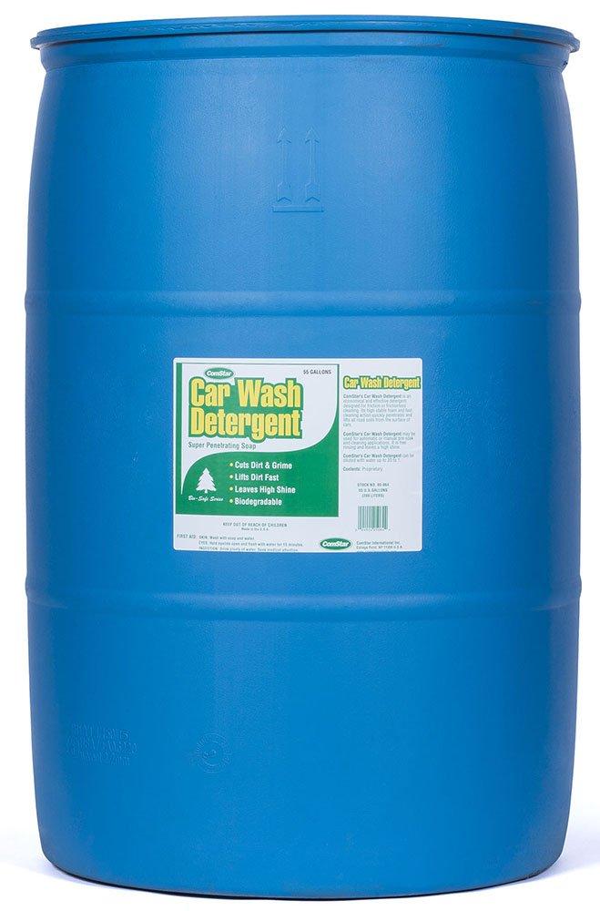 ComStar 05-064 Car Wash Detergent