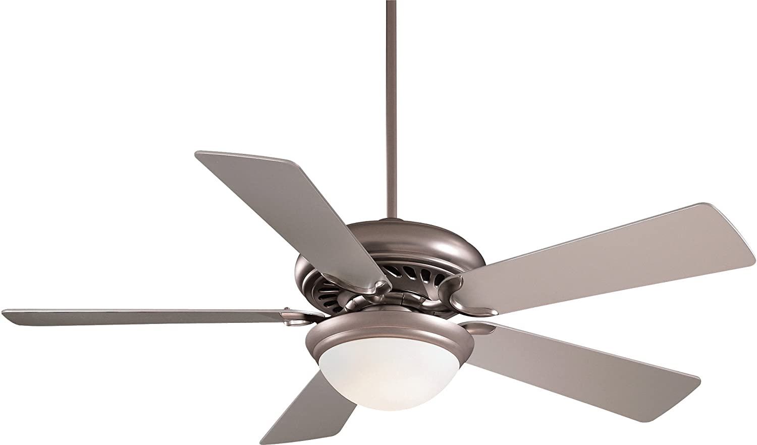 7 Best Smart WiFi Ceiling Fans with Alexa (2019 Review)