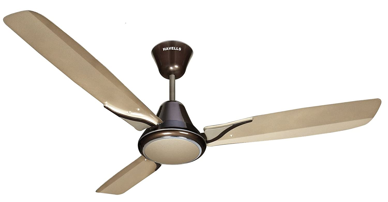 Buy havells spartz 1200mm decorative ceiling fan multicolour buy havells spartz 1200mm decorative ceiling fan multicolour online at low prices in india amazon aloadofball Gallery