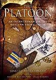 The Platoon, Joseph Steward, 1848843615