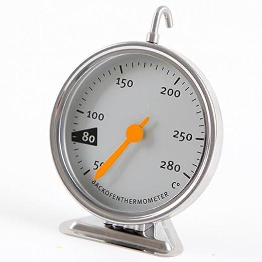 Termómetro de horno termómetro de horno maquinaria dedicada para ...