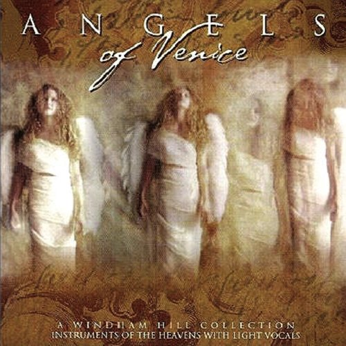 Angels of Venice - Venice Store