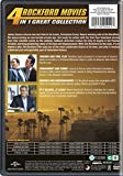 Buy The Rockford Files: Movie Collection - Volume 2