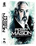 Perry Mason: The Complete Movie Colle...