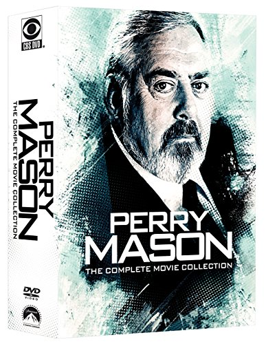 perry-mason-the-complete-movie-collection
