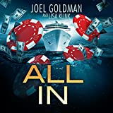 All In: Ireland & Carter Thrillers, Book 1