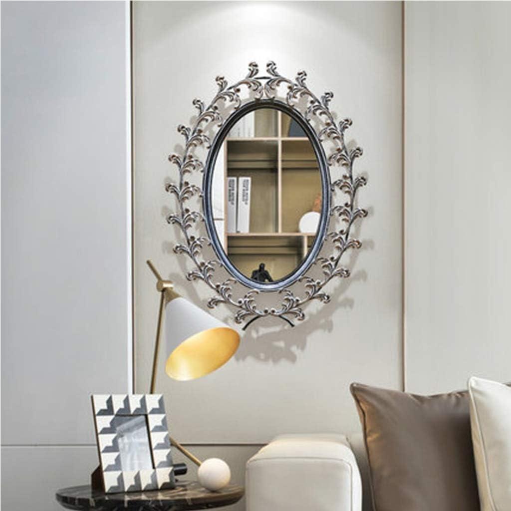 Amazon.de: LEI ZE JUN UK Mirror- Amerikanisches Wohnzimmer
