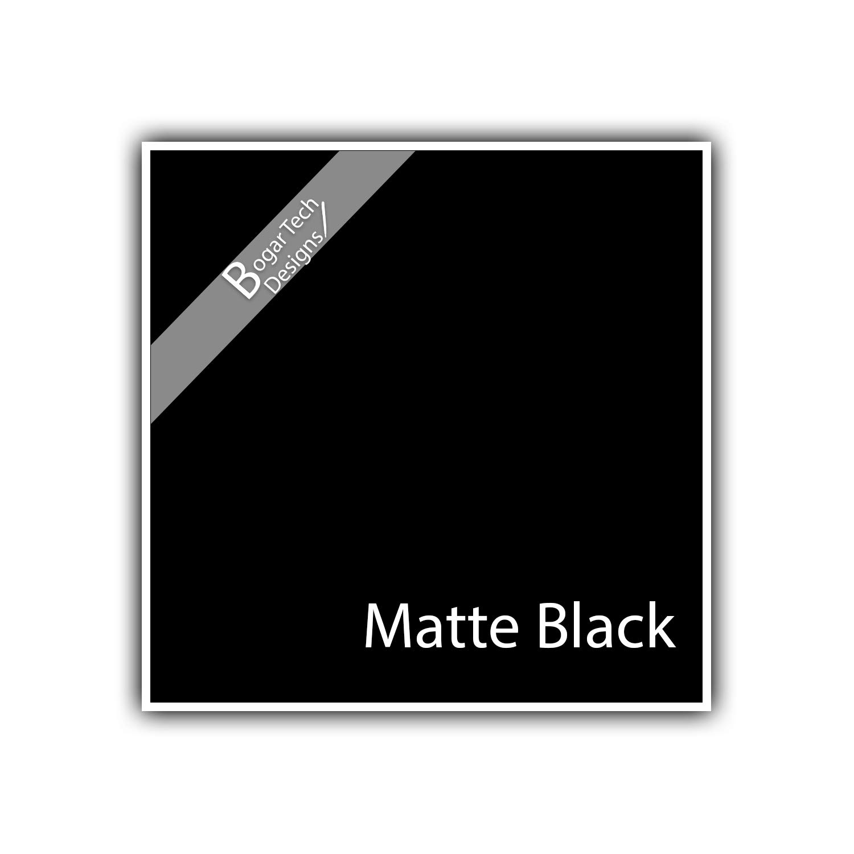 Letter Insert Overlay Vinyl Decal Sticker Letters for Dashboard Glove Box Compatible with Jeep JL Wrangler 2018 2019 2020 Matte Purple Bogar Tech Designs