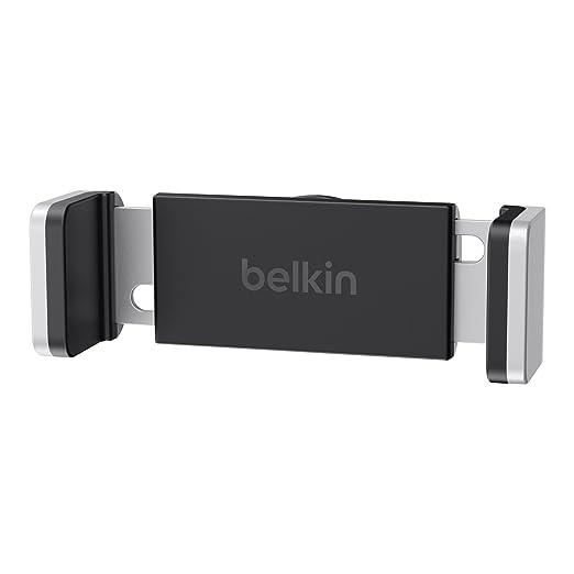 68 opinioni per Belkin F8M879bt Supporto da Auto per Bocchette dell'Aria