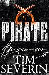 Buccaneer: The Pirate Adventures of Hector Lynch