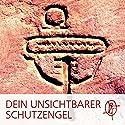 Dein unsichtbarer Schutzengel: Die Hypnose für Deine spirituelle Sicherheit Hörbuch von Chris Mulzer Gesprochen von: Chris Mulzer