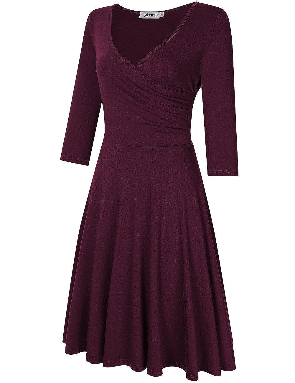 4987e218e354 Vintage Long Dresses Amazon - raveitsafe
