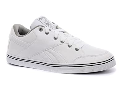 536e79ddc3a Reebok Classic SL Streetsboro Low Mens Sneakers