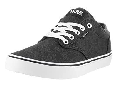 Vans Men's Atwood (Otw) Skate Shoe outlet 2014 new MwYgdqUR2