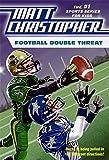 Football Double Threat (Matt Christopher Sports Fiction)