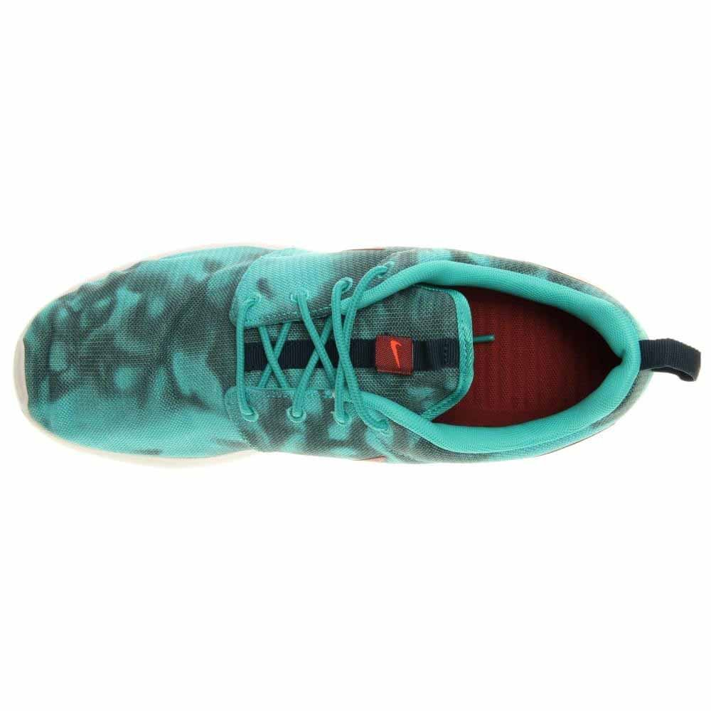 NIKE 11.5 Mens Air Zoom Structure 19 Running Shoes B006GDSKRA 11.5 NIKE US|Hypr Jd/Cdr-spc Blue-hypr Crimson 75039b