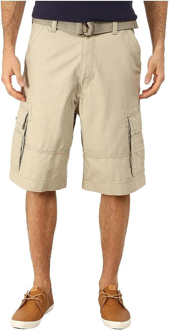 Levi's? Mens Men's Squad Cargo Short