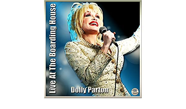 Me And Little Andy by Dolly Parton on Amazon Music - Amazon com