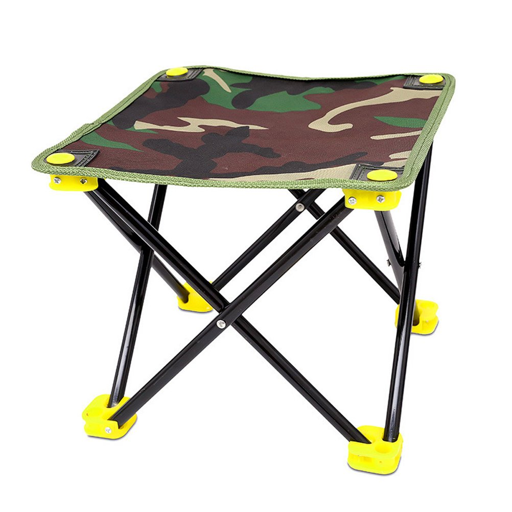 Shakalaka Multifunction Folding Chair with Storage Bag for Fishing, Beach, Garden, Travel, Camping and Outing