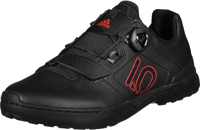 Five Ten 5.10 Kestrel Pro Boa chaussures VTT: