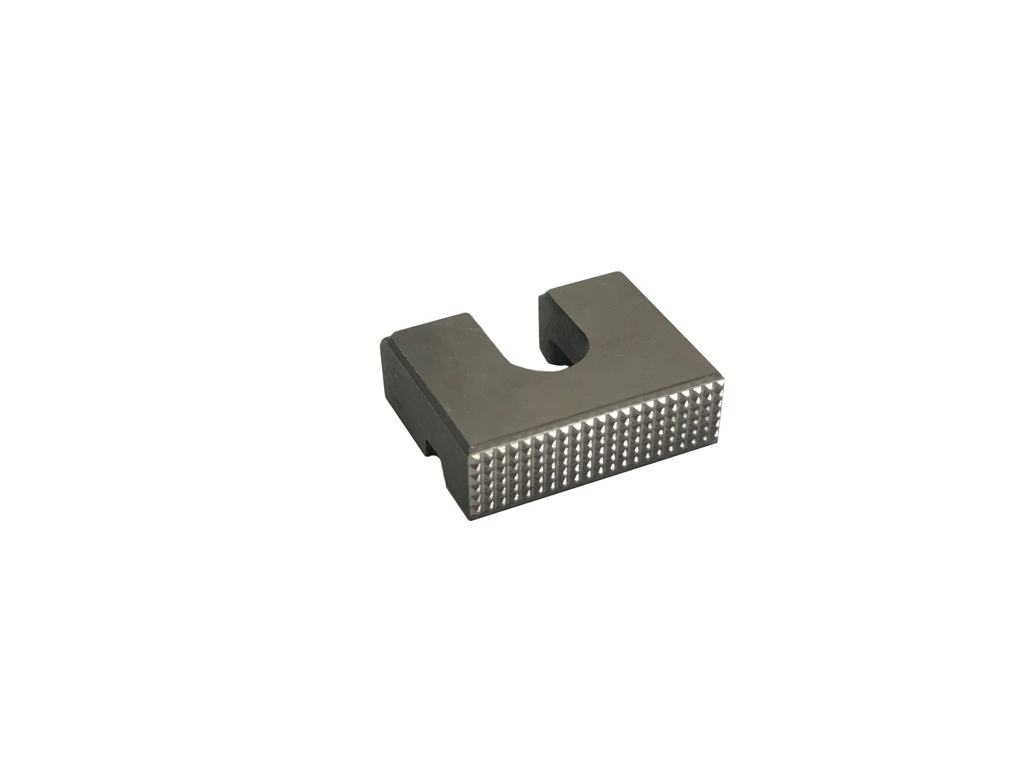 Impression Cylinder Pad Grooved For Heidelberg SpeedMaster